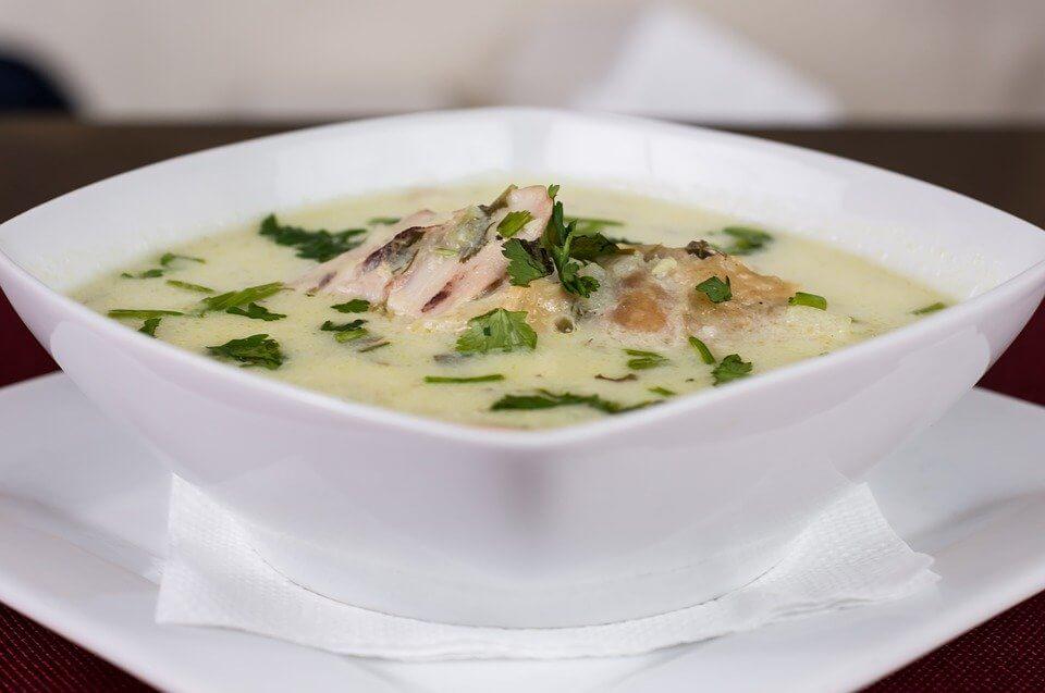 zupa (2)