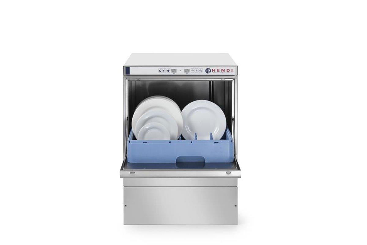 zmywarka-do-naczyn-elektroniczna-3-programy-mycia