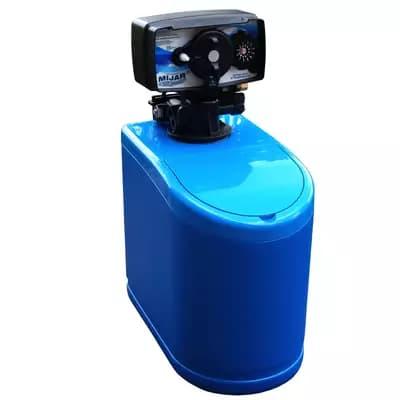 uzdatniacz wody